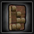 File:Pad kit icon.png