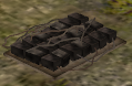Level 1 Battery Array