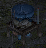 Water Collector lv3