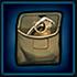 Carry kit blueicon