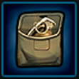 File:Carry kit blueicon.png