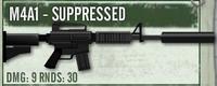 M4a1suppressed