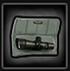 Range kit icon