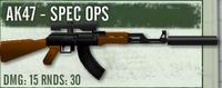 Ak47specops