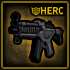 HERC-PDW
