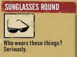 Sunglassesround-desc-sdw
