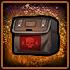 Unique Raider Kit icon