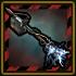 Containment Arc-Burn 1600 icon