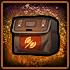 Unique Barbarian Kit icon