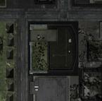 Tlsdz large residence