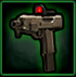 Tmp15 scoped icon