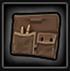 Damage kit icon