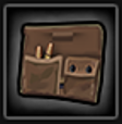 File:Damage kit icon.png