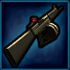 As15 scoped icon.png