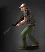 M16 sup