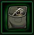 Carry kit goodicon