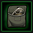 File:Carry kit goodicon.png