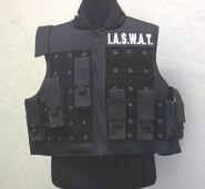 Laser-armor-kevlar-vest-thumb-330x305-58675