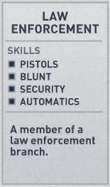 Lawenforcementocc sdw