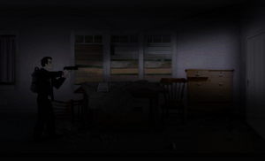 TLSUC Flashlight