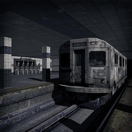 File:Tls dz upcoming subwayupdt.jpg