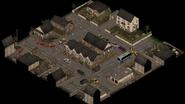 Suburban block aalt