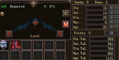 Savvy3