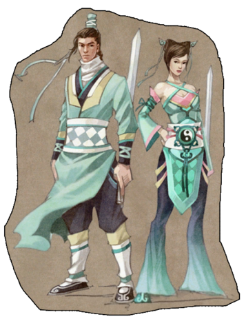 File:Taoist - selected.png