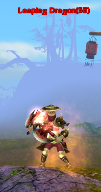 File:Leaping Dragon.png