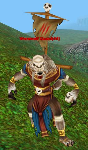 File:Werewolf Guard.png