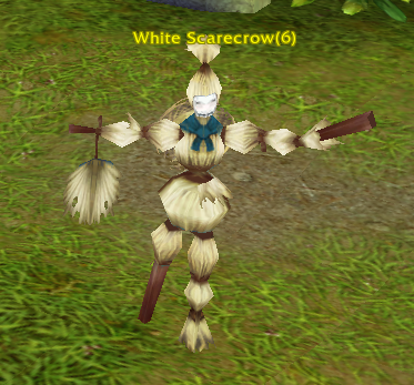 File:White Scarecrow.png
