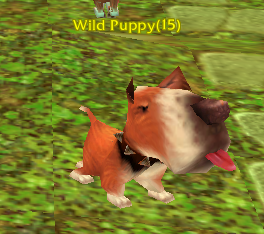 File:Wild Puppy.png