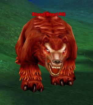 File:Blood Bear.png