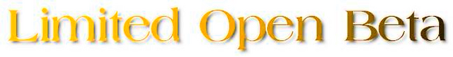 File:Limited Open Beta Logo.png