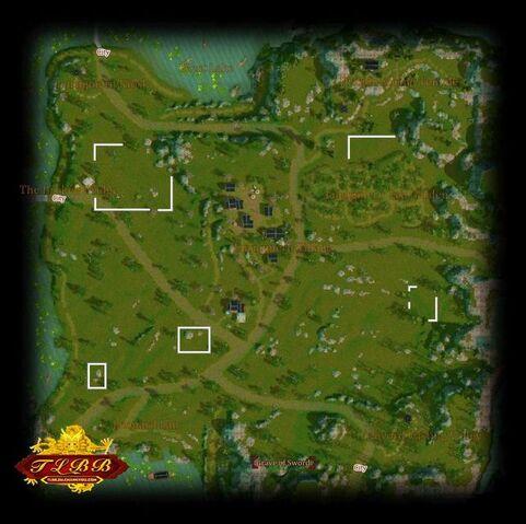 File:Level 3 Dragon Sphere (Dragon Fountain).jpg