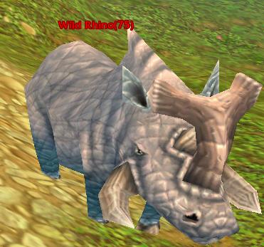 File:Wild Rhino.png