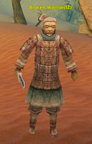 File:Broken Warrior.png
