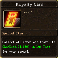 File:Royalty Card.png