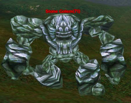 File:Stone Golem.png