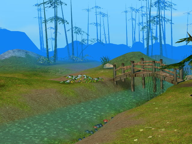 File:Wild Plains Scene Map.png