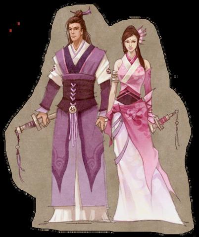File:Lotus Order - selected.png