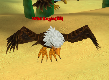 File:Wild Eagle.png