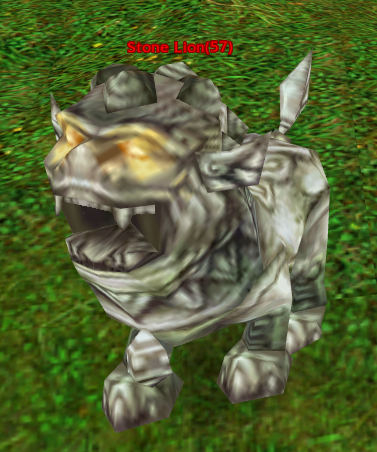 File:Stone Lion.png