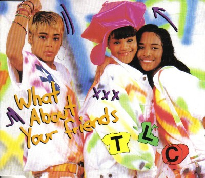 File:Tlc01cd.jpg