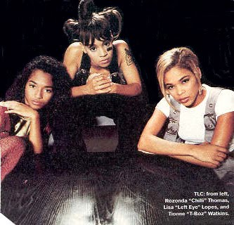 File:TLC CrazySexyCool (Photo Shot) (15).jpg