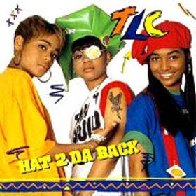 File:TLC-Hat2DaBack.jpg