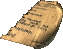 File:Torn Page.png
