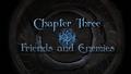 Thumbnail for version as of 19:09, September 22, 2014