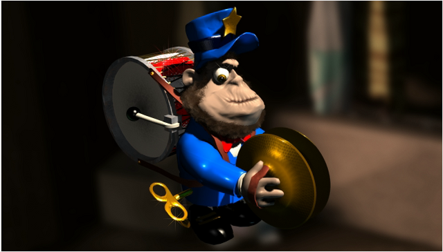 File:Monkey with eye inn2.png