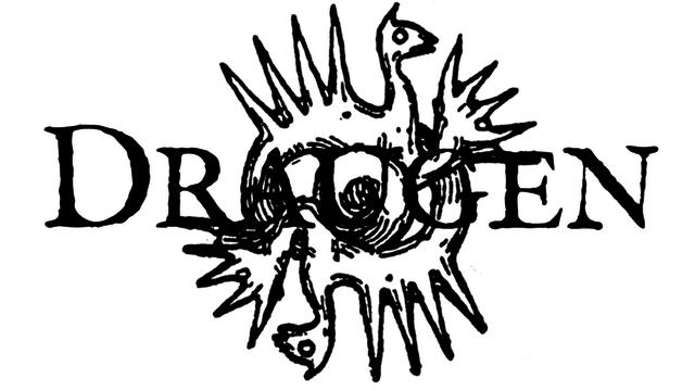 File:Draugen text logo.png